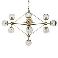 modern classic chandeliers modern classic chandeliers kathy kuo home