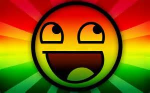 Rainbow Background Meme - rainbow background meme