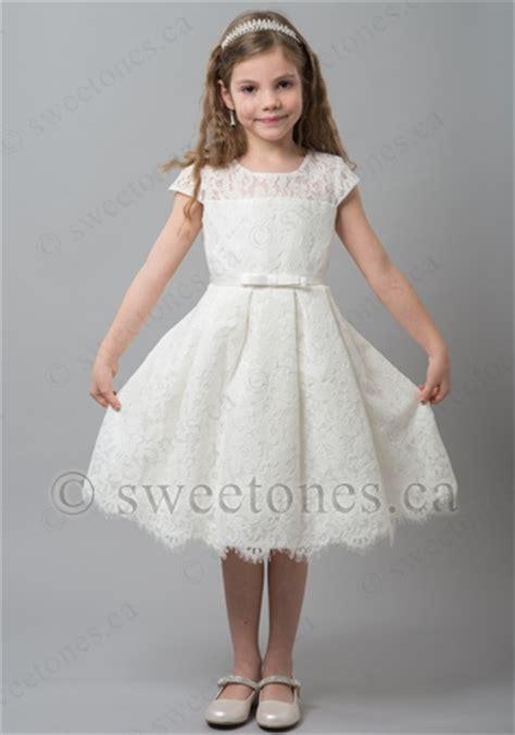 canada toronto ontario babyinfant flower girl dresses flower girls dresses shoes infant and toddler dresses