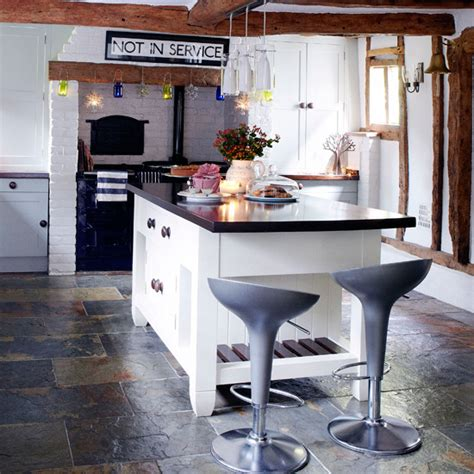 Chi Chi Kitchen by Chi Kitchen