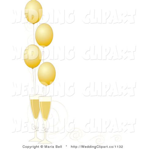 wedding confetti clip art wedding confetti clipart clipart suggest