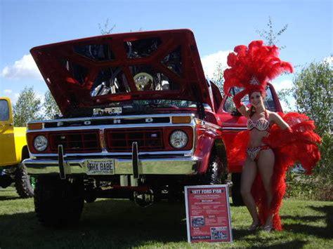 monster truck show bangor maine bangor maine car show 9 11 10 ford truck fanatics