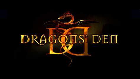Robert Herjavec Leaving Dragons Den Craveonline Dragons Den