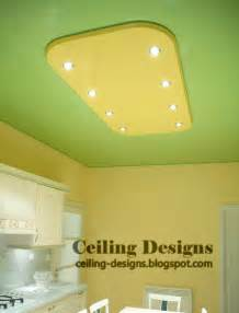 home interior designs cheap what is pvc ceiling