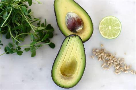 alimenti disintossicanti fegato alimenti disintossicanti quali sono come agiscono