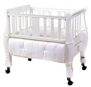 arms reach concepts inc co sleeper sleigh bed white