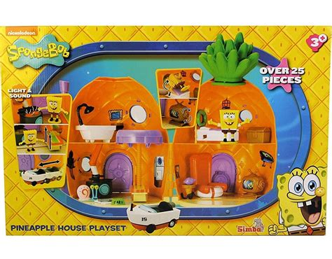 spongebob doll house spongebob doll house 28 images kits wood dollhouse