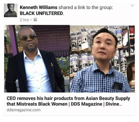 Meme Beauty Supply - 25 best memes about hair products hair products memes