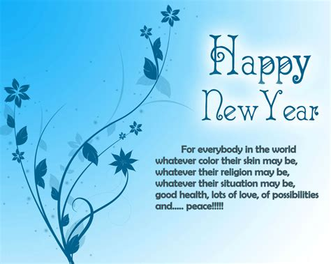 new year wishes for cards new year greetings page 2 sms latestsms in
