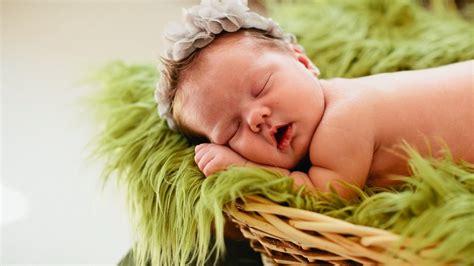 Mamypoko Newborn 84 1 2018 baby wallpapers hd