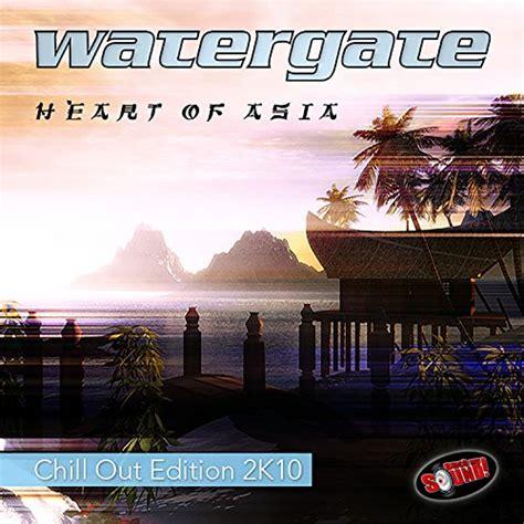 merry christmas  lawrence heart  asia ingo kunzi remix  watergate  amazon