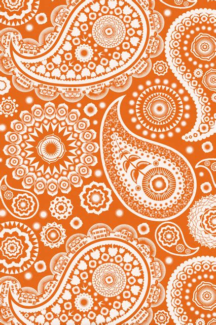 wallpaper design india indian designs wallpaper www imgkid com the image kid