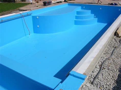 Folie Rund Kleben by Poolbau Individuelle Pools In Ober 246 Sterreich