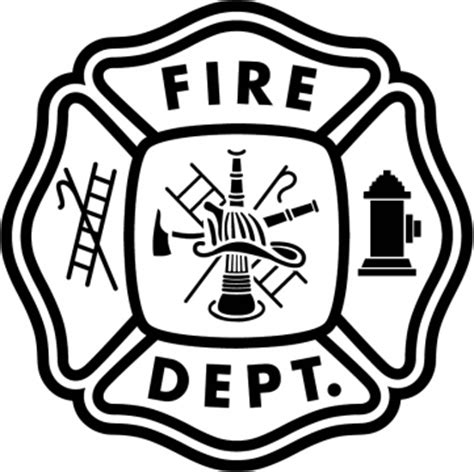 fire department memorialization amp personalization life