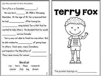 Terry Fox Biography For Students | 16 best terry fox images on pinterest terry o quinn