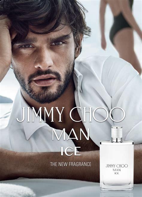 handy man perfume perfume spending all my time beauty grooming jimmy choo man ice fragrance