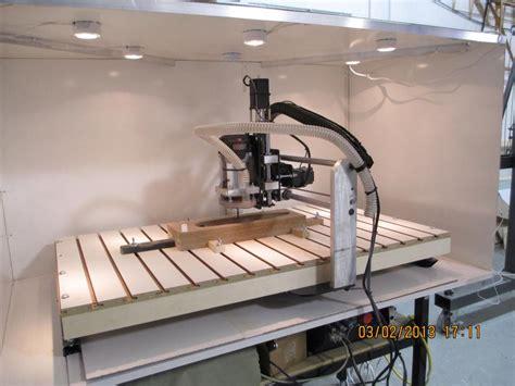 digital wood carver cnc system  sale