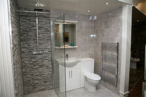 uk bathrooms com capital kitchen and bathrooms bathrooms