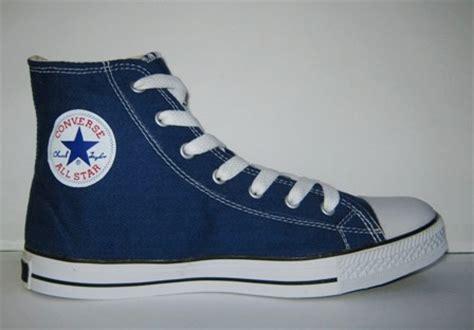 breaktime corner sepatu converse limited edition terbaru