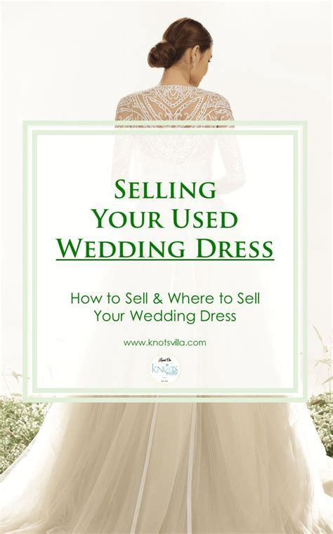 25  best ideas about Reuse wedding dresses on Pinterest