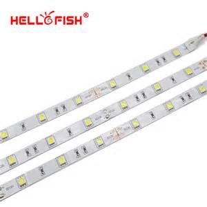 12v led lighting strips hello fish high quality 5m 150 led 5050 smd 12v