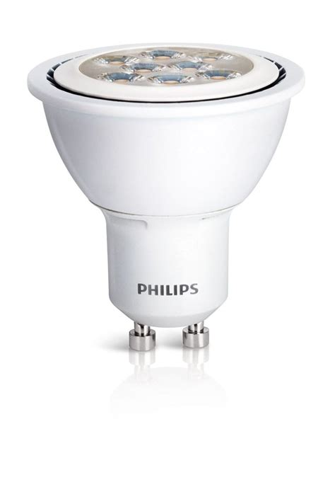 led light bulbs canada philips led light bulbs canada cree 60w equivalent