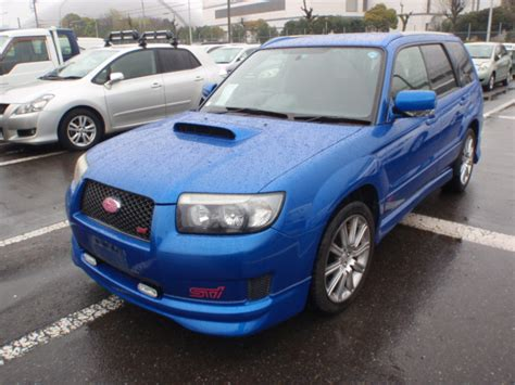 best price 2015 subaru forester 2015 subaru forester price 2017 2018 best cars reviews