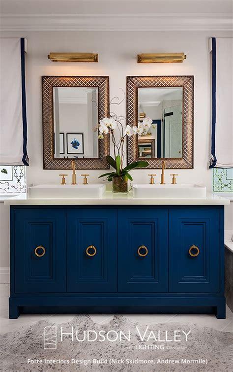 Bright Blue Bathroom Accessories Bright Bathroom Bathroom Style With Blue Bathroom Module 38 Apinfectologia