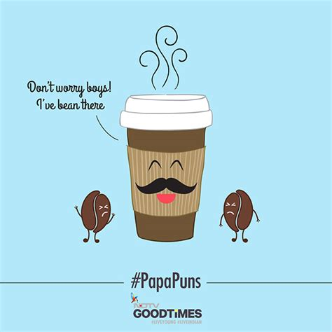 s day puns papapuns s day creatives on behance
