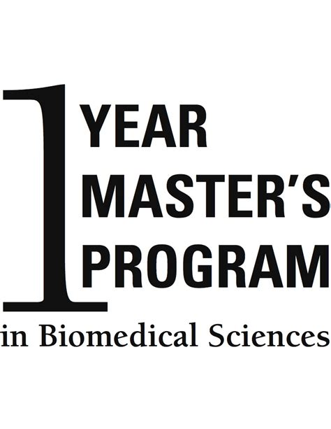 best 1 year masters programs masters in cancer biology programs todaying1b