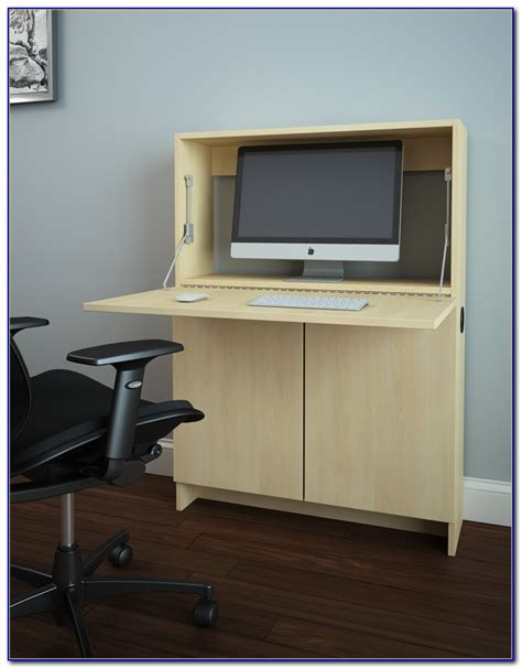 Wall Mounted Computer Desk Wall Mounted Computer Desk Australia Desk Home Design Ideas Kypzolynoq84068