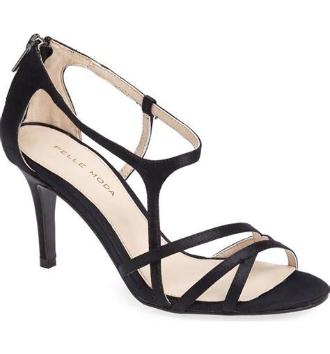 ruby high heels pelle moda ruby high heel helen ainson