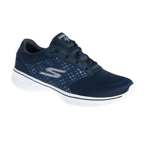 Skechers Go Walk4 skechers go walk 4 exceed by hein shoes