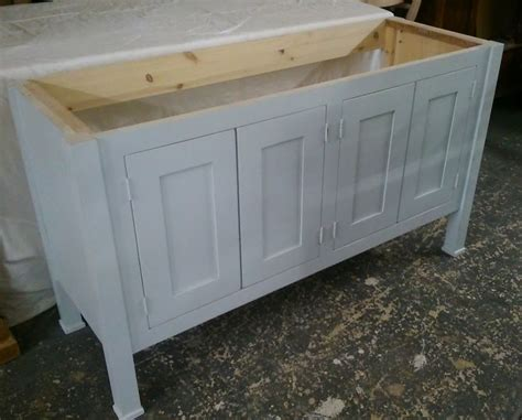 pine bathroom vanity unit 17 best images about our reclaimed recycled furniture on
