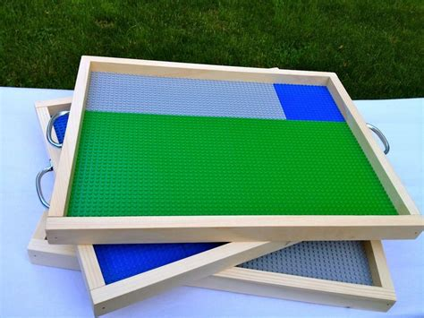 lego base tutorial 1000 ideas about lego tray on pinterest class auction