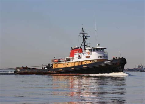 kid o tugboat crowley tug boats images reverse search