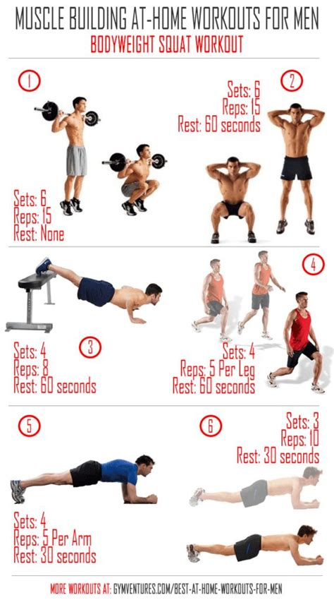 best 25 home workout for ideas on ab