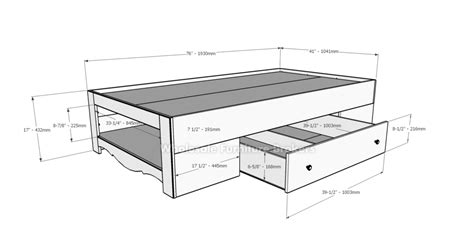 dimensions of twin size bed queen size bed frame dimensions inches