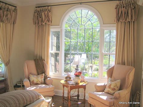 curtains for palladian windows 17 images about palladian windows on pinterest balloon
