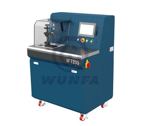 common rail test bench common rail test bench ipt2000 ipt2000 china common rail test bench manufacturer