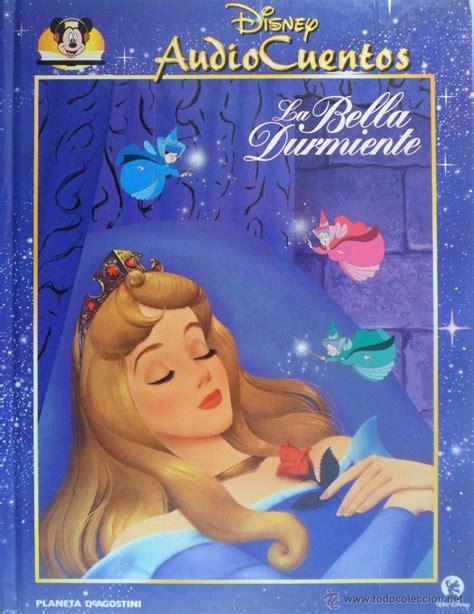 libro la bella durmiente troquelados libro audio cuentos disney n 34 la bella durmi comprar libros de cuentos en todocoleccion