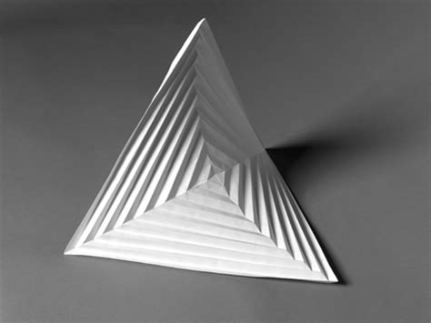 Paper Folding For Designers - folding techniques for designers desktop