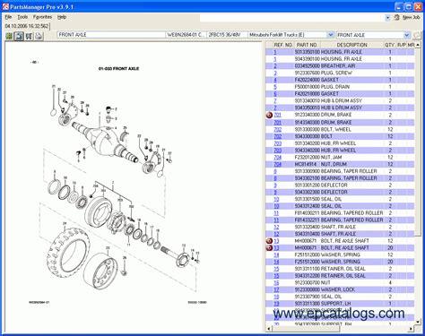 book repair manual 2010 mitsubishi galant spare parts catalogs caterpillar online spare parts catalog caterpillar autos post