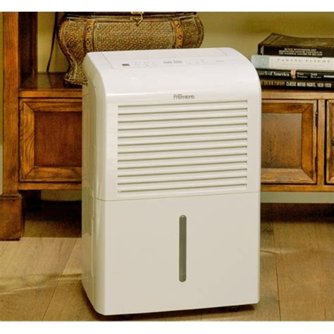 dehumidifier for basements basement dehumidifier
