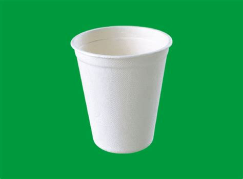 A Paper Cup - china biodegradable paper cup china biodegradable tableware