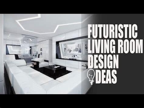 futuristic living room futuristic living room design ideas