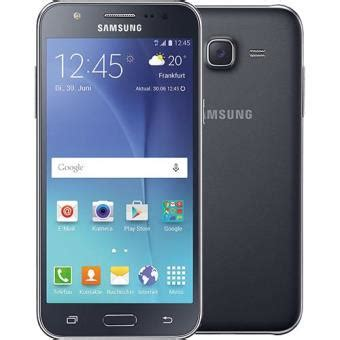 Kaca Samsung J5 J500 samsung galaxy j5 j500 preto smartphone android compre na fnac pt