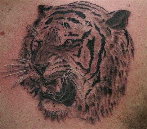 tattoo removal columbia mo by gabe garcia at iron tiger columbia mo