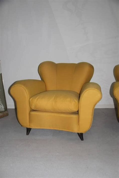designer armchairs sale designer armchairs pair of 1940 comfortable and very