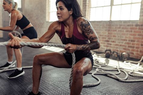 new tattoo exercise sweat is your tattoo changing the way you sweat mothernature